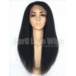 /111-2684-thickbox/indian-remy-human-hair-italian-yaki-lace-front-wig.jpg