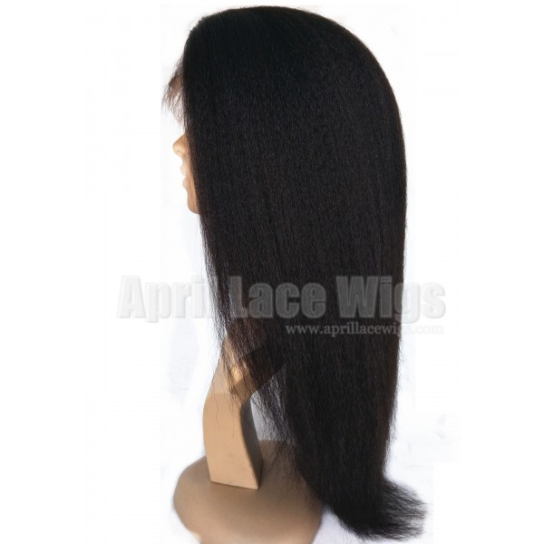 Remy Lace Wigs Human Hair 60