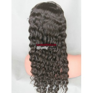 /124-451-thickbox/chinese-virgin-deep-wave-human-hair-best-full-lace-wig.jpg