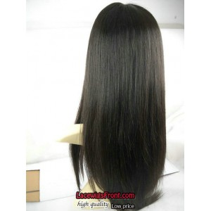 /127-464-thickbox/brazilian-virgin-silk-straight-full-lace-wig-bw0069.jpg