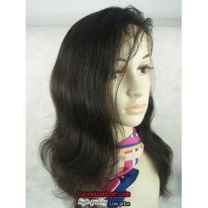 /128-466-thickbox/indian-virgin-silk-straight-full-lace-wig.jpg