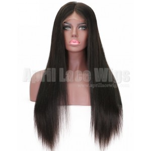 /129-2689-thickbox/chinese-virgin-silk-straight-full-lace-wig.jpg