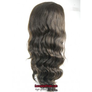 /135-490-thickbox/yaki-straight-body-wave-full-lace-wigs.jpg