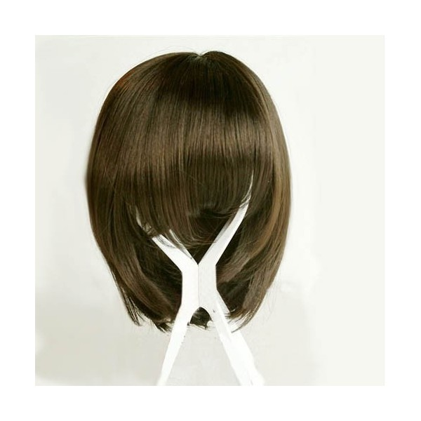Wholesale Wig Stands 104