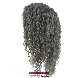 /138-502-thickbox/6mm-curly-full-lace-wigs.jpg