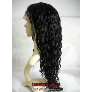 /145-529-thickbox/beach-wave-virgin-hair-silk-top-full-lace-wig.jpg