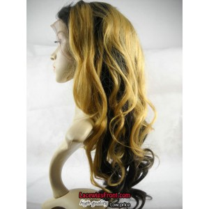 /159-573-thickbox/chinese-virgin-beyonce-wave-glueless-full-lace-wig-silk-top-combs.jpg