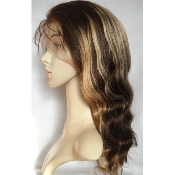 You Tube Lace Wigs 103
