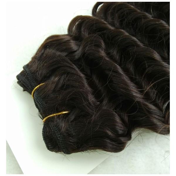 Deep wave hair extension human hair weft human hair weave w0010 deep wave hair extension human hair weft human hair weave w0010 pmusecretfo Gallery