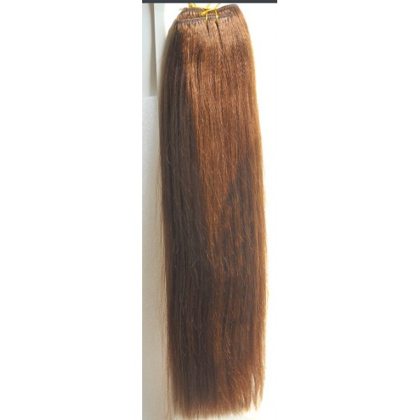 Yaki straight hair extension yaki human hair weft human hair weave yaki straight hair extension yaki human hair weft human hair weave w0031 pmusecretfo Choice Image