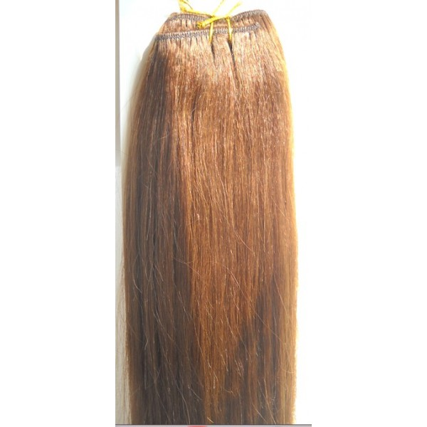 Yaki Hair Weave Uk 2