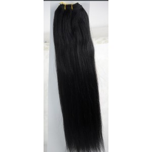 /181-635-thickbox/light-yaki-human-hair-wefts-hair-weaving-w63021.jpg
