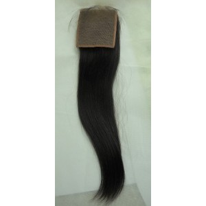 /190-651-thickbox/coarse-yaki-silk-base-top-closure.jpg