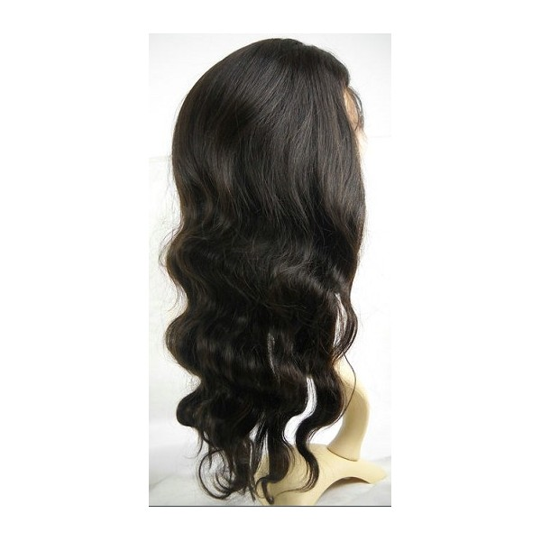 Hair Human Remy Wig 113