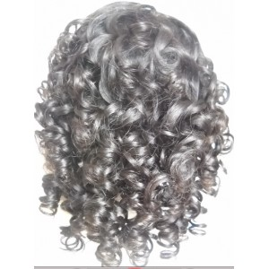 /211-744-thickbox/spain-curl-lace-wigs-bw06273.jpg