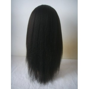 /27-569-thickbox/kinky-straight-bleached-knots-for-black-women.jpg