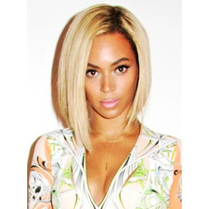 /318-1211-thickbox/beyonce-bob-hair-glueless-full-lace-silk-top-wig-bb005.jpg