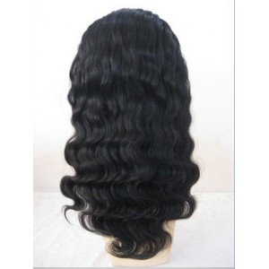 /33-101-thickbox/body-wave-full-lace-wig-bw0030.jpg