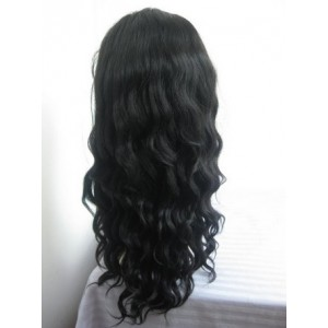 /36-114-thickbox/french-curl-full-lace-wig.jpg