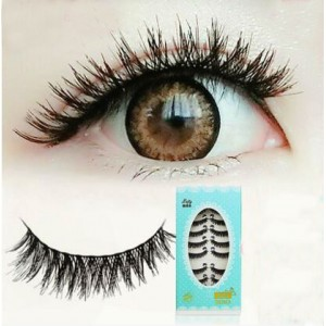 /375-1770-thickbox/thin-false-eyelashes-5-pairs-s-464.jpg