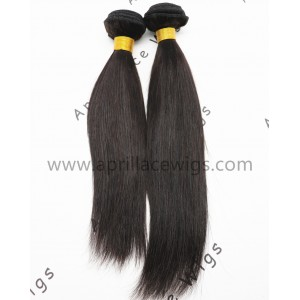 /380-4422-thickbox/brazilian-virgin-hair-wefts-2-bundles-bvw02.jpg