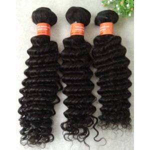 /381-1826-thickbox/brazilian-virgin-hair-wefts-3-bundles-in-stock-bvw03.jpg