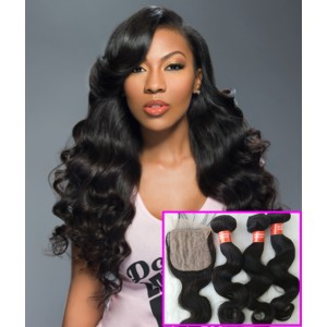 /384-1856-thickbox/brazilian-virgin-human-hair-natural-color-3-wefts-and-1-silk-top-closure.jpg