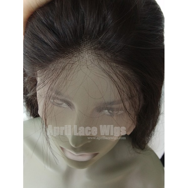 360 frontal with silk top, 360 lace frontal, 360 Round frontal