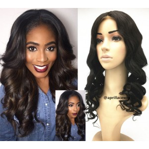 /426-2396-thickbox/brazilian-virgin-ocean-wave-middle-part-full-lace-wig-bw0084.jpg