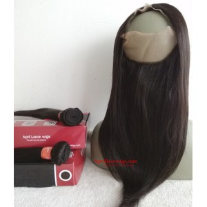 /434-2330-thickbox/brazilian-virgin-straight-360-lace-frontal-and-2-bundles-wrf032.jpg