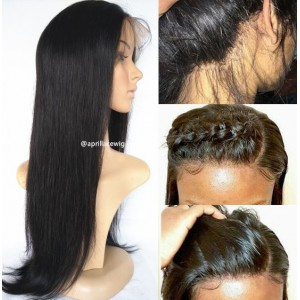 /443-2658-thickbox/brazilian-virgin-straight-360-frontal-wig-with-weft-sewn-bw0160.jpg