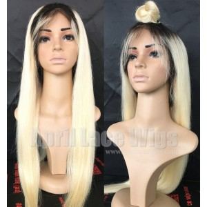 /447-2587-thickbox/dark-roots-fade-into-color-613-ombre-color-straight-full-lace-wig-bw0063.jpg