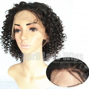 /453-2521-thickbox/beautiful-tight-spiral-curl-malaysian-virgin-360-frontal-wig-with-wefts-sewn-bw0170.jpg