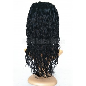 /458-2752-thickbox/remy-hair-wet-wave-full-lace-wig-fl003.jpg