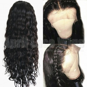 /471-2874-thickbox/malaysian-virgin-human-hair-loose-deep-wave-360-frontal-wig-bw0730.jpg