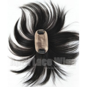 /478-2951-thickbox/poly-pu-around-straight-hair-oval-silk-top-topper-with-clips-tpp004.jpg