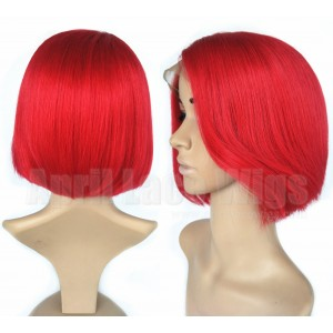 /483-3007-thickbox/brazilian-virgin-180-density-red-color-bob-hair-full-lace-wig-with-silk-top-alw004.jpg