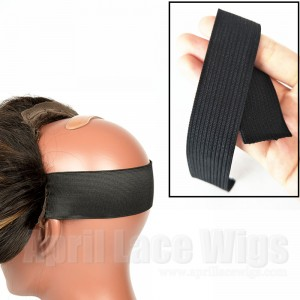 /484-3022-thickbox/strong-elastic-black-bands-for-lace-wigs-2-pieces-.jpg