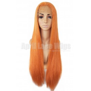 /494-3181-thickbox/virgin-orange-color-hair-lace-front-wig-lw0026.jpg