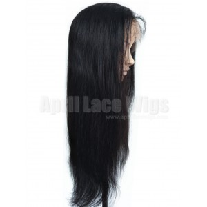/497-3259-thickbox/natural-straight-color-1b-glueless-lace-front-wig-with-silk-top-sp001.jpg