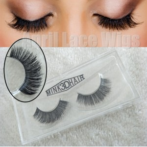 /512-3432-thickbox/3d-mink-false-eyelashes-s302.jpg