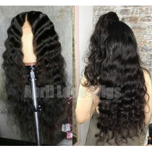 /527-3900-thickbox/brazilian-virgin-natural-wave-glueless-360-glueless-wig-preplucked-hairline-bw0880.jpg