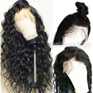 /534-3766-thickbox/loose-deep-curly-glueless-360-wig-pre-plucked-hairline-bw0760.jpg