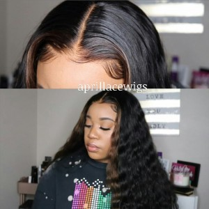 /534-4253-thickbox/loose-deep-curly-glueless-360-wig-pre-plucked-hairline-bw0760.jpg