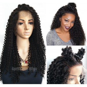 /536-3724-thickbox/brazilian-virgin-pineapple-curls-glueless-360-wig-bw0450.jpg