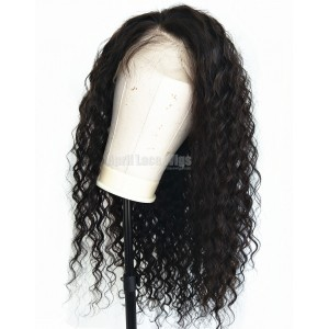 /538-3776-thickbox/brazilian-virgin-deep-wave-glueless-360-wig-bw6230.jpg
