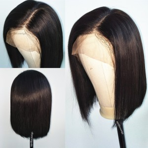 /548-3960-thickbox/silky-straight-glueless-360-bob-wig-with-preplucked-hairline-bb012.jpg