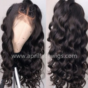 /556-4231-thickbox/brazilian-virgin-ocean-wave-glueless-360-wig-bw1240.jpg