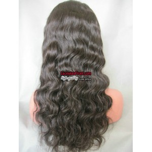 /122-445-thickbox/chinese-virgin-human-hair-natural-color-body-wave-full-lace-wig.jpg