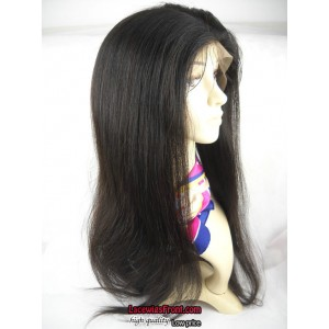 /130-472-thickbox/malaysian-virgin-silk-straight-full-lace-wig.jpg